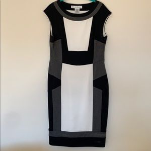 Maggy London - Size 14 - Dress
